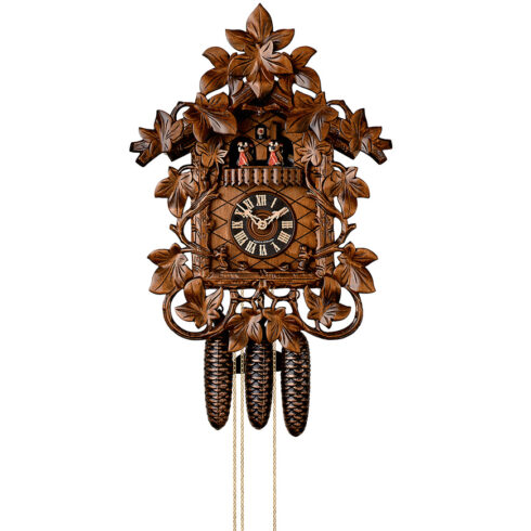 Cuckoo-Clock-from-black-forest-Germany-8690_5T