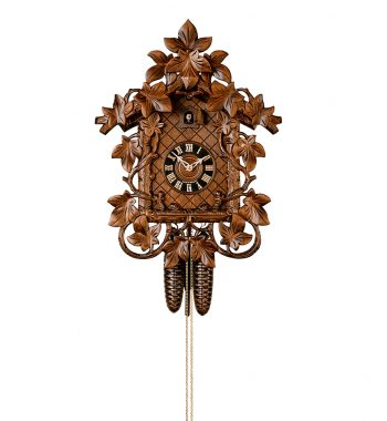 Cuckoo-Clock-from-black-forest-Germany-890_5